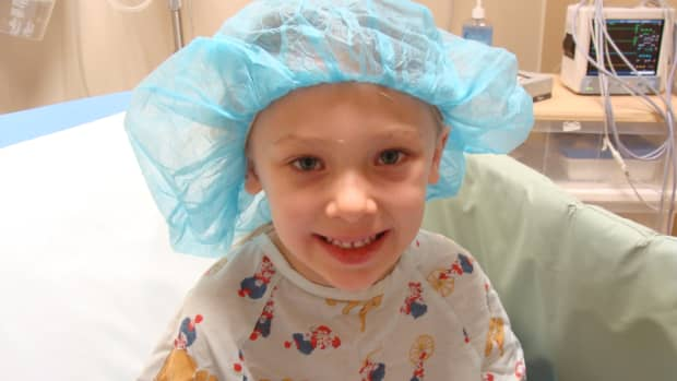 tonsillectomy-in-children-how-to-ease-the-recovery-after-surgery