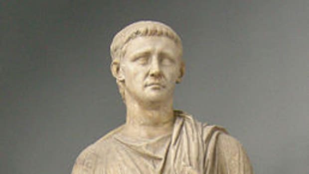toga-romana-and-its-history
