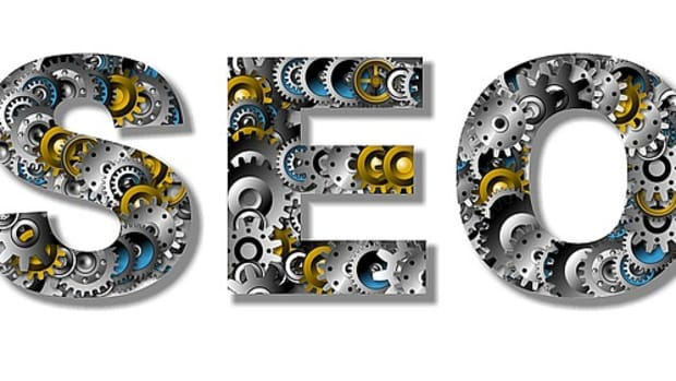 hubpages-on-page-seo-guide