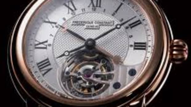 6-luxury-watch-brands-you-may-have-never-heard