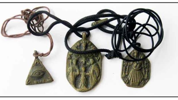 talisman-hunting-on-holy-week