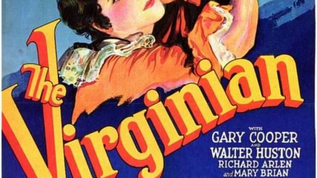 gary-cooper-100-years-of-movie-posters-94