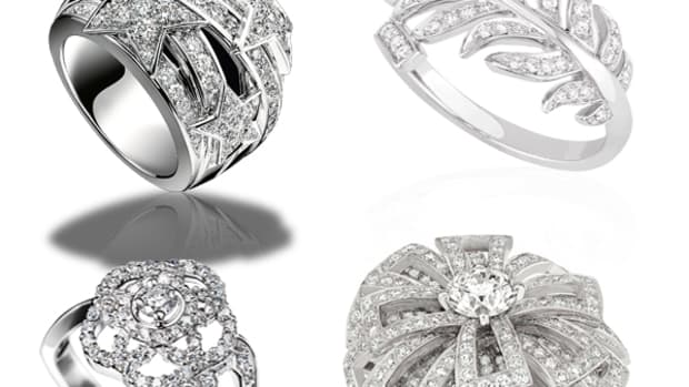chanel-rings-for-2013