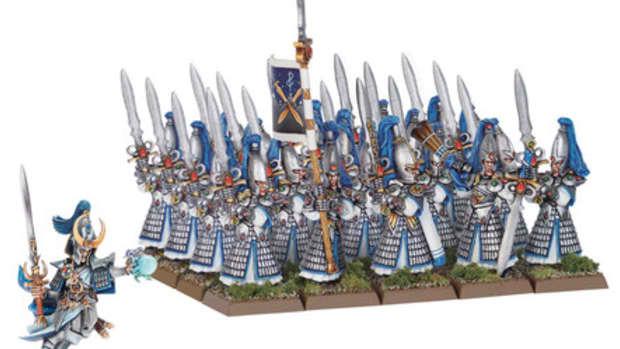 top-ten-citadel-paints-for-your-high-elf-army