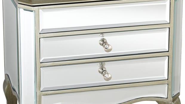 mirrored-jewelry-box