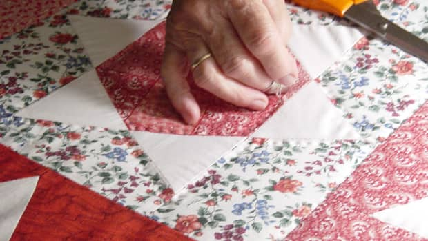 where-to-buy-a-vintage-quilt-cheaply