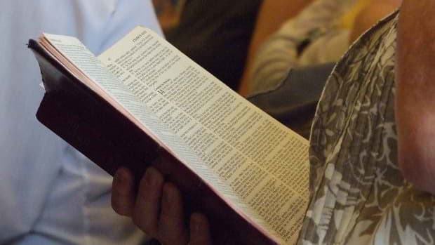 ways-on-teaching-choral-reading-speaking