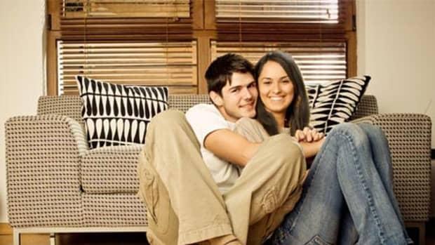 common-sense-ways-to-help-your-marriage