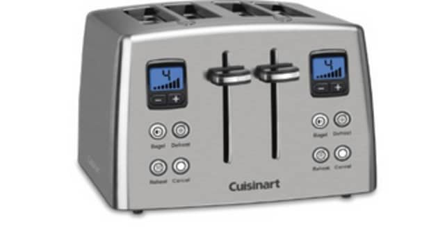 cuisinart-toaster-kitchen-essential