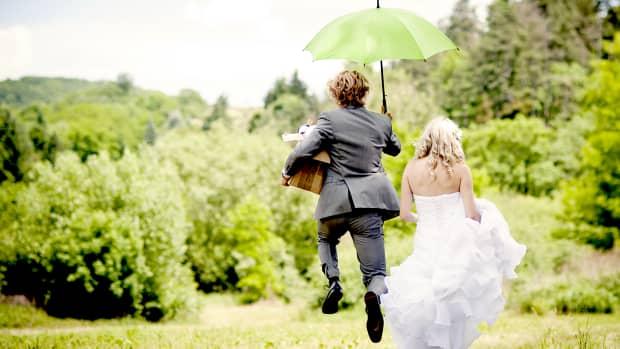 irish-wedding-blessing