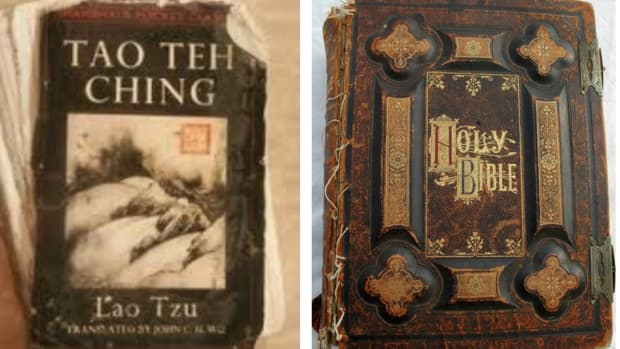 tao-te-ching-vs-the-bible-which-is-morally-superior