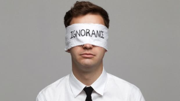 jehovahs-witnesses-and-the-chosen-path-of-ignorance