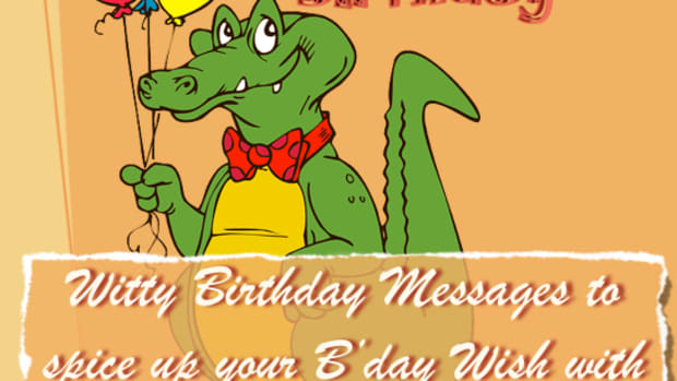 witty-satirical-birthday-messages-for-friends-and-loved-ones