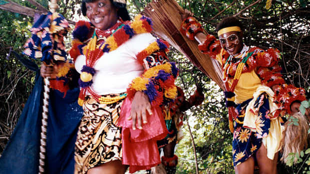 the-fattening-rooms-of-calabar-the-fattening-room-rites-before-marriage