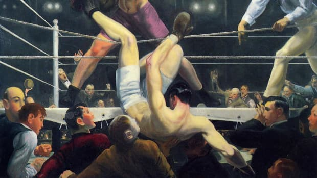 definition-etymology-and-effectiveness-of-the-haymaker-punch