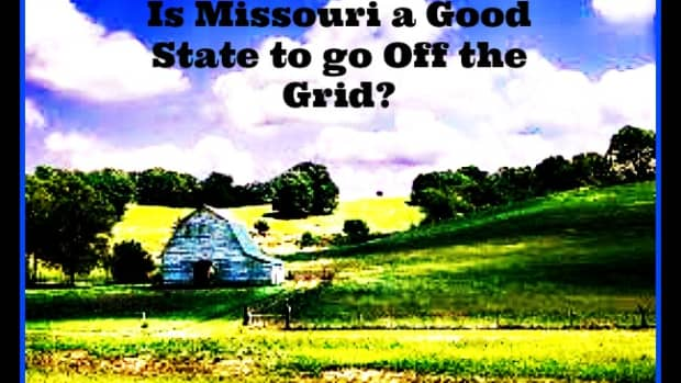 is-missouri-a-good-state-to-go-off-the-grid