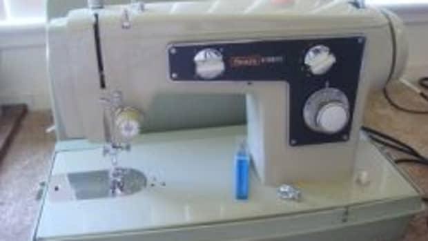 how-to-thread-a-sears-kenmore-sewing-machine