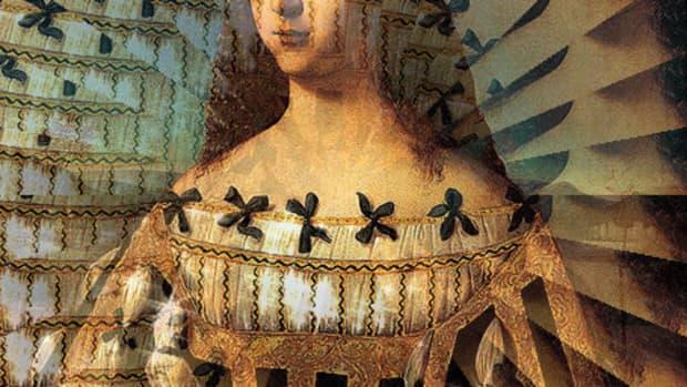 lucrezia-borgia-in-search-of-her-lost-face