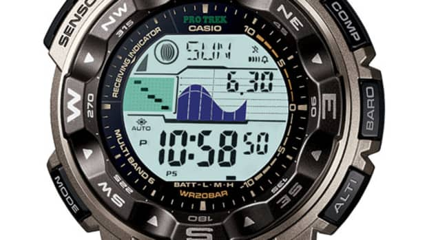 whats-wrong-with-the-casio-prw2500t-7cr-solar-digital-casual-watch