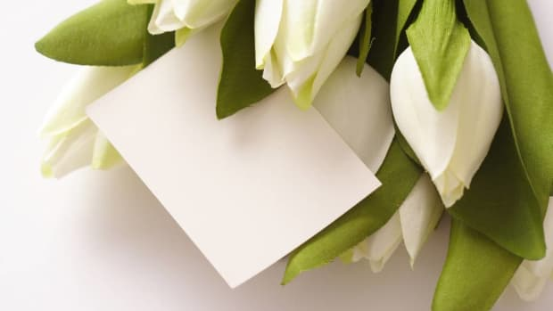 funeral-card-messages