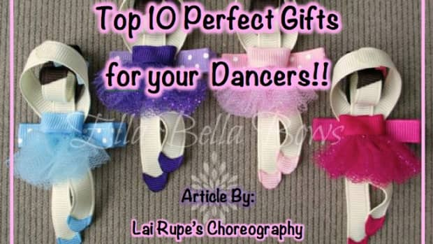 the-perfect-holiday-gifts-for-dancers
