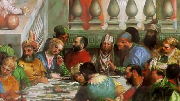 paolo-veronese-wedding-at-cana-and-other-spectacular-feasts