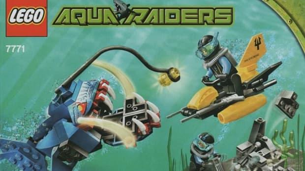 lego-aqua-raiders-building-set-list