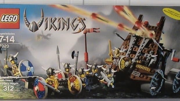lego-vikings-building-set-list