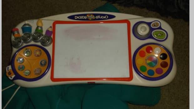 fun-digital-studio-arts-and-crafts-machine-for-kids