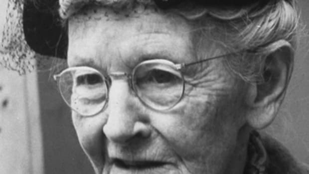 artists-who-started-late-in-life-grandma-moses