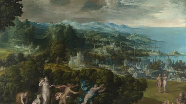 landscape-paintings-in-the-renaissance-from-giotto-to-annibale-carracci