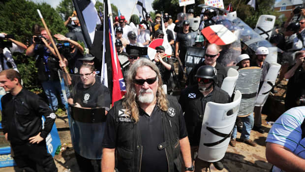 the-imminent-terrorist-threat-america-ignores-racist-right-wing-extremists