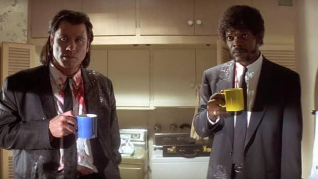 the-defamiliarization-of-time-a-narrative-analysis-on-pulp-fiction
