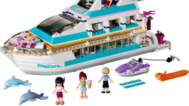 lego-friends-all-of-the-heartlake-girls-sets-to-date