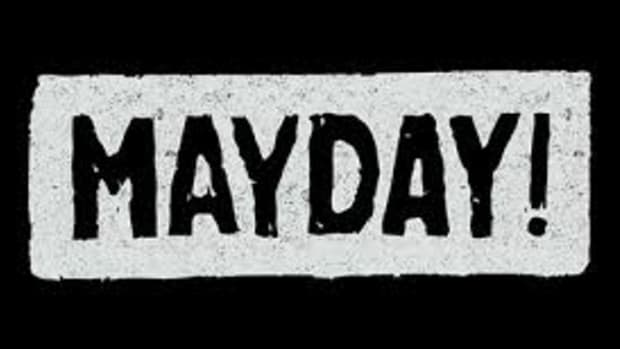 lets-talk-fire-after-the-mayday-self-survival-techniques