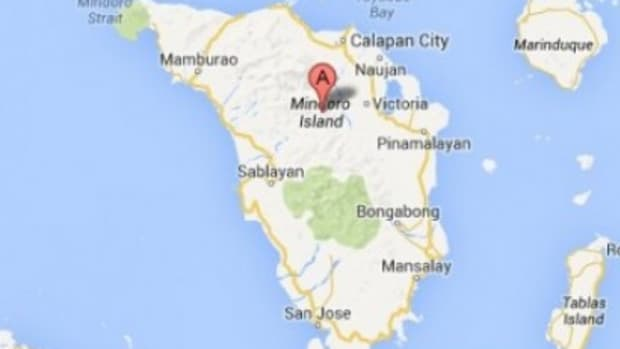 the-ten-most-amazing-things-about-mindoro
