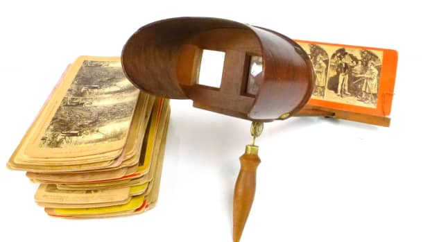 stereoviews-investments-in-history-capturing-the-golden-era-in-3d