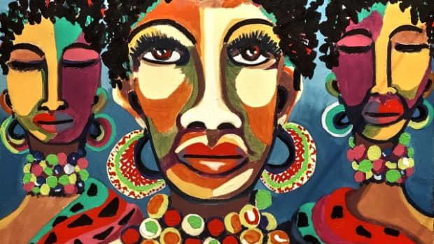 celebrating-kwanzaa-and-the-creativity-principle-of-kuumba