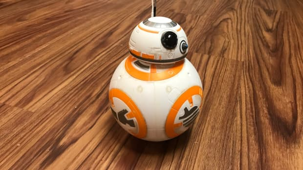 troubleshooting-hasbro-remote-control-bb-8-problems
