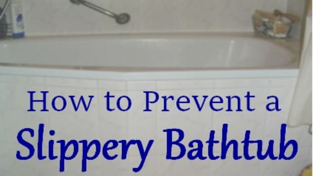 how-to-prevent-a-slippery-bathtub