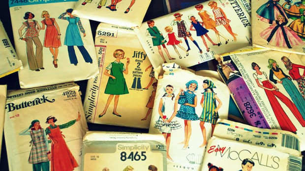 fashion-and-the-history-of-sewing-patterns