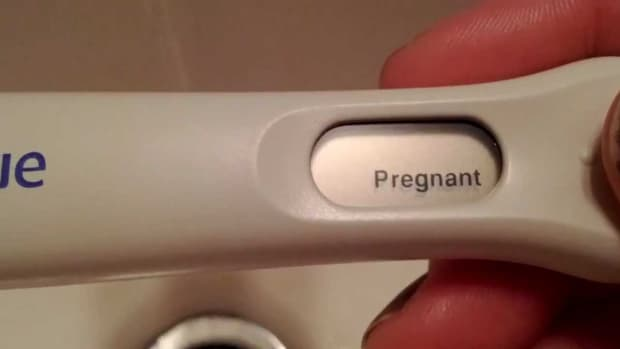 signs-of-early-pregnancyy