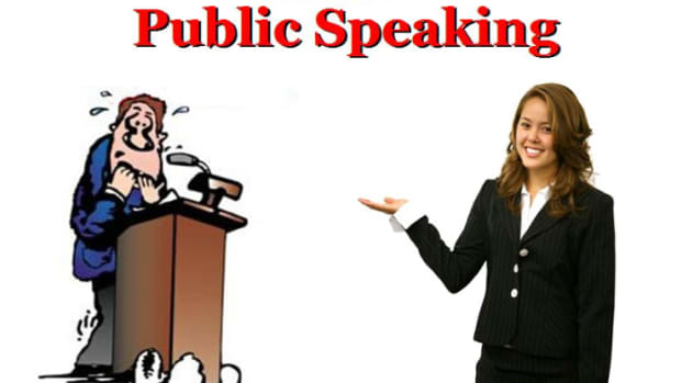 public-speaking-you-can-do-it