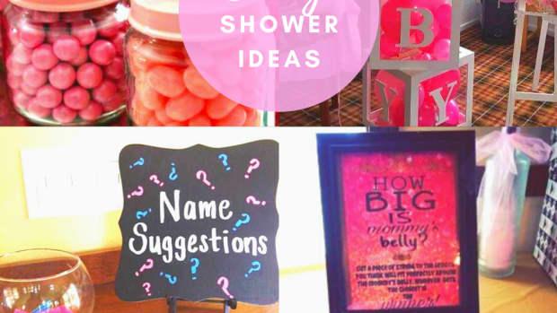 diy-baby-shower-ideas