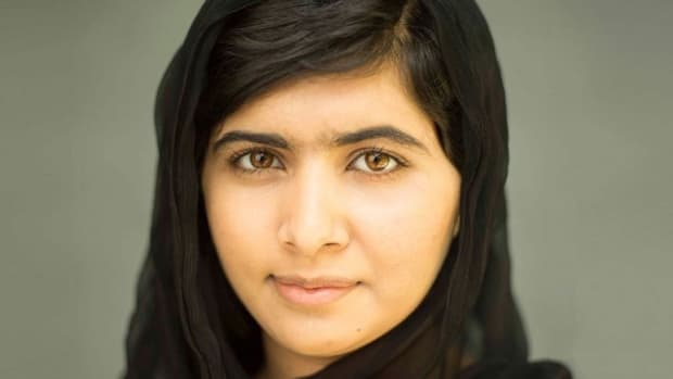 malala-yousafzai-the-youngest-nobel-laureate-and-survivor-of-being-shot-by-the-taliban