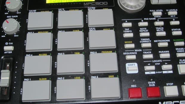 how-to-replace-faulty-tact-buttons-switches-on-the-akai-mpc-500