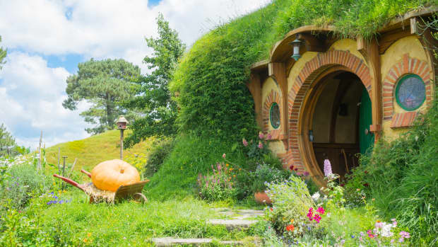 understanding-earth-sheltered-homes