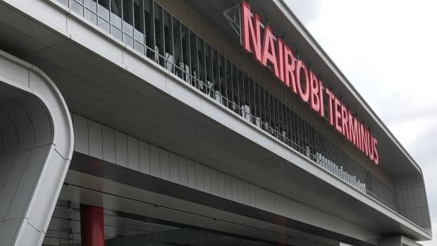 top-5-places-to-explore-in-nairobi-for-animal-viewing