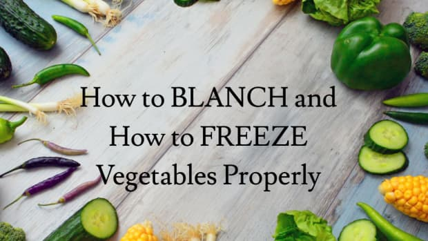 how-to-blanch-vegetables-and-how-to-freeze-vegetables-properly
