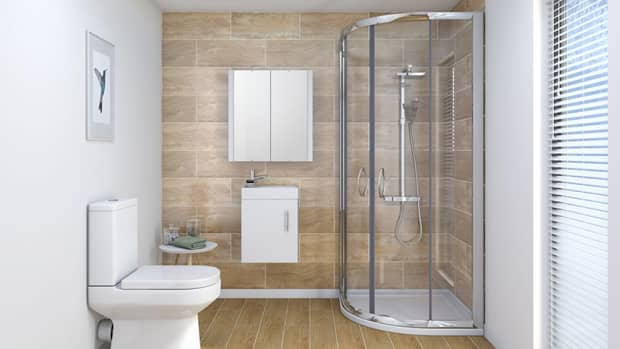 ideas-to-improve-a-small-bathroom